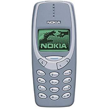 Kupujete novi mobitel a ne znate koji?